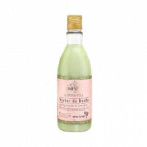 Néctar De Banho Hidratação E Amparo Simpática