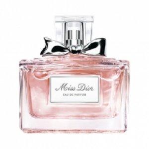 Perfume Dior Miss Dior Feminino Eau De Parfum