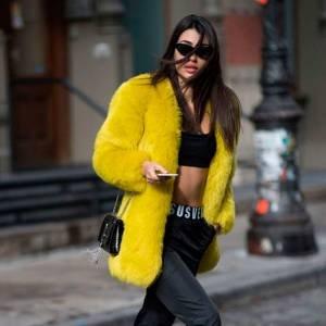 As Melhores Dicas Fashion para Cada Signo do Zodíaco