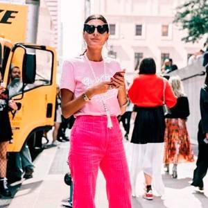 10 Coisas que as Mulheres Muito Estilosas Fazem Secretamente