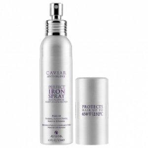 Spray Protetor Térmico Caviar Anti-Aging