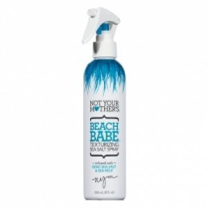 Spray Texturizador Beach Babe