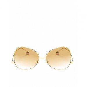 Óculos De Sol Ball