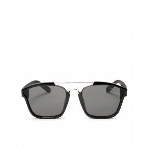 Óculos De Sol D-Frame Cool