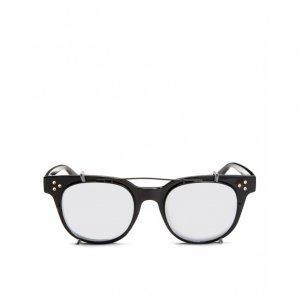Óculos De Sol Lente Removível
