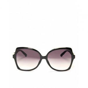 Óculos De Sol Quadrado Brilho