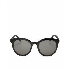 Óculos De Sol D-Frame Detalhe