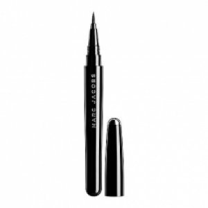 Delineador Magic Marc'er Precision Pen