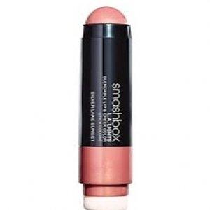 Blush E Batom L.a. Lights Blendable Lip & Cheek