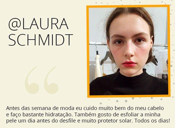 laura - modelo - spfw - dica - modelo