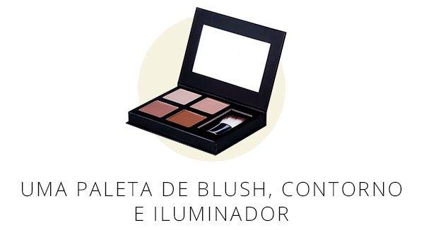paleta - olhos - maquiagem - make up - olhos