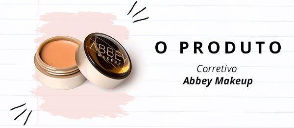 lara lincoln - corretivo - abbey makeup - verão - steal the look
