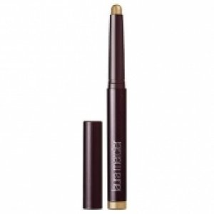 Sombra Laura Mercier Caviar Stick Eye Colour