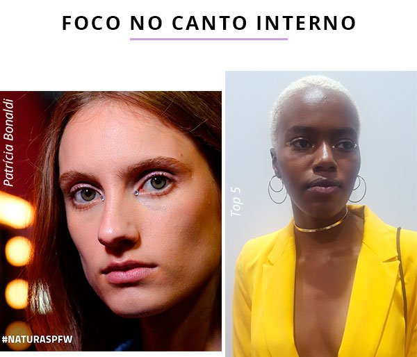 olho - spfw - trend - beleza - 2018
