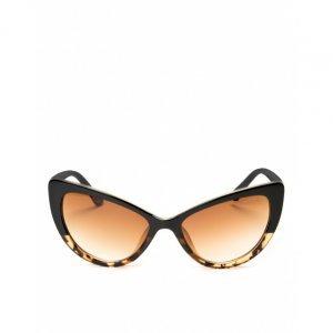 Óculos De Sol Gatinho Basic