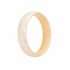 Stone Slim Bracelet