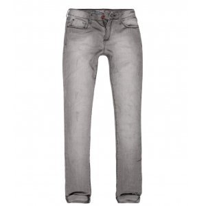 Calça Jeans Black Feminina Skinny