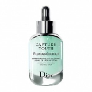 Sérum Uniformizador Dior Capture Youth Redness Soother
