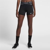 SHORTS NIKE PRO INTERTWIST 5