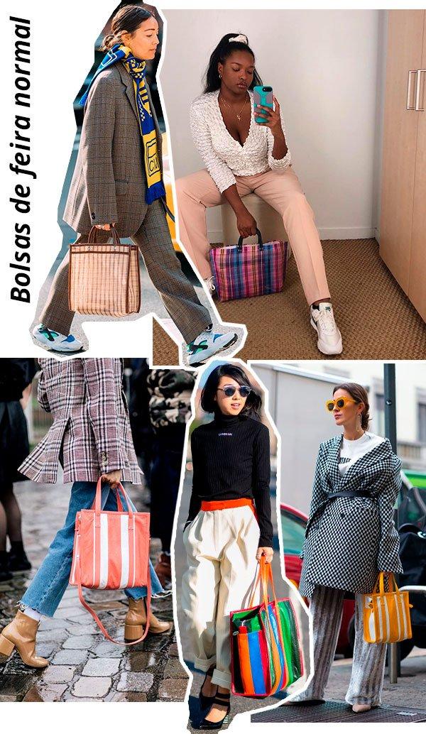 bolsa - feira - looks - trend - usar