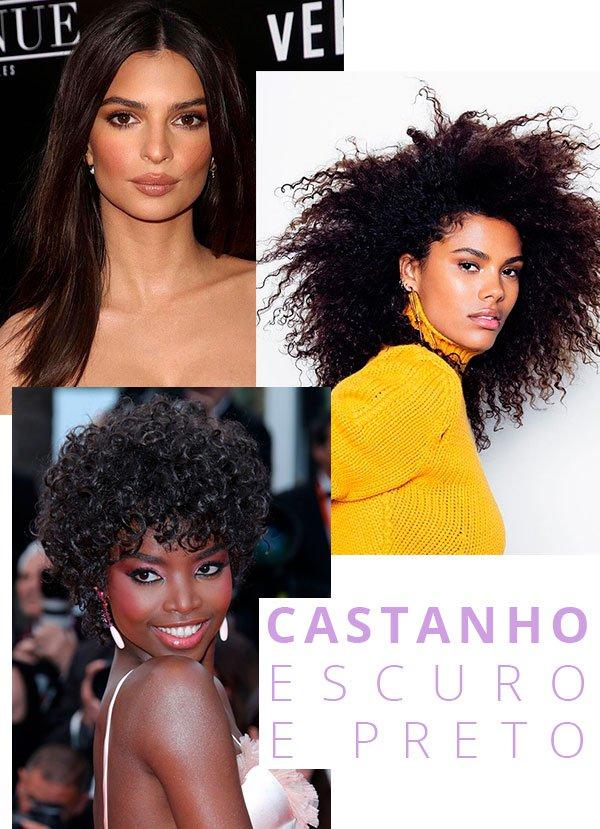 platinado - cabelo - kim kardashian - cor - verao