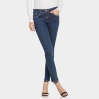 Calça Jeans Skinny Riviera Jeans