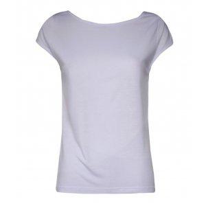 Camiseta Feminina Básica