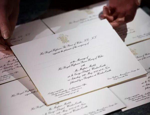 convite casamento real - convite casamento real - convite casamento real - convite casamento real - convite casamento real