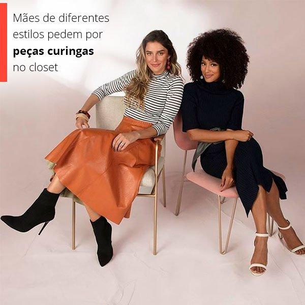 closet - mae - dia das maes - looks - amaro