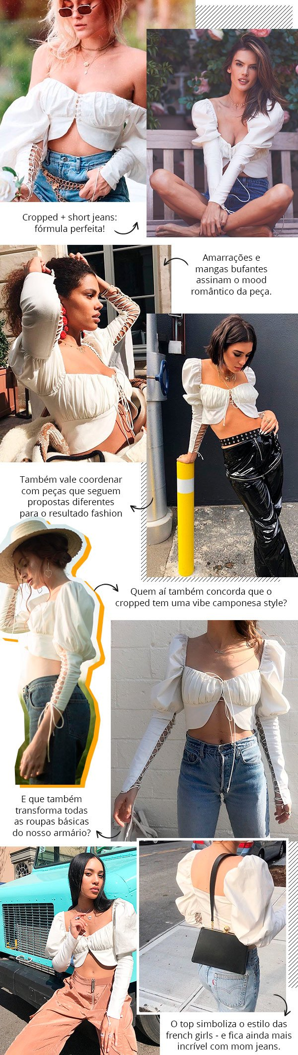 cropped - look - trend - ourseind iris - comprar