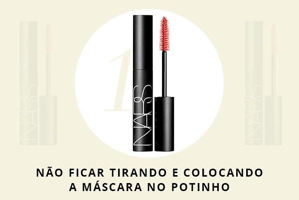 dica - cilios postiços - make up - verão - steal the look
