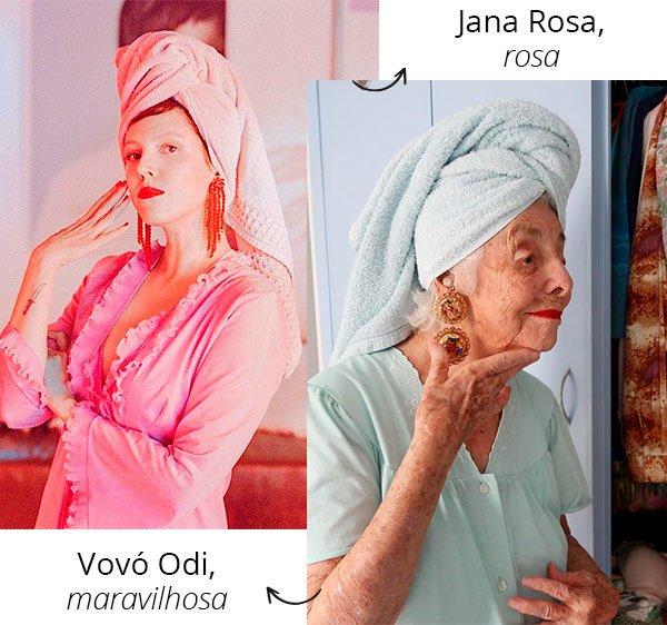 jana - rosa - look - entrevista - perfil
