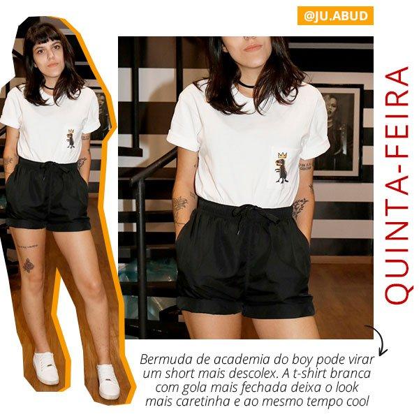 julia abud - looks - boy - namorado - rouás