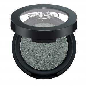 Sombra Metal Crush Eyeshadow
