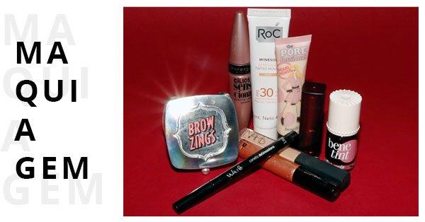 maquiagem - editora - beleza - como usar - teste