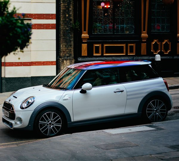 Mini Cooper Carro Real  - Mini Cooper Carro Real  - Mini Cooper Carro Real  - Mini Cooper Carro Real  - Mini Cooper Carro Real