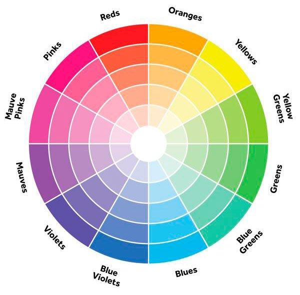 paleta - cores - trend - como usar - color