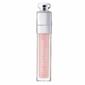 Gloss Labial Dior Addict Lip Maximizer