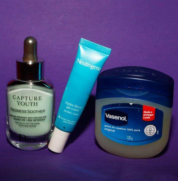 produtos beleza - produtos beleza - produtos beleza - produtos beleza - estúdio