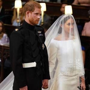 O Casamento Real - Tudo O Que Você Não Pode Perder