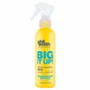 Spray De Volume Big It Up
