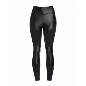Legging Cirre Cuts