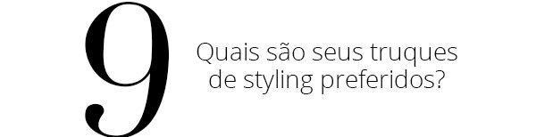 olimpia - moda - entrevista - stl - styling