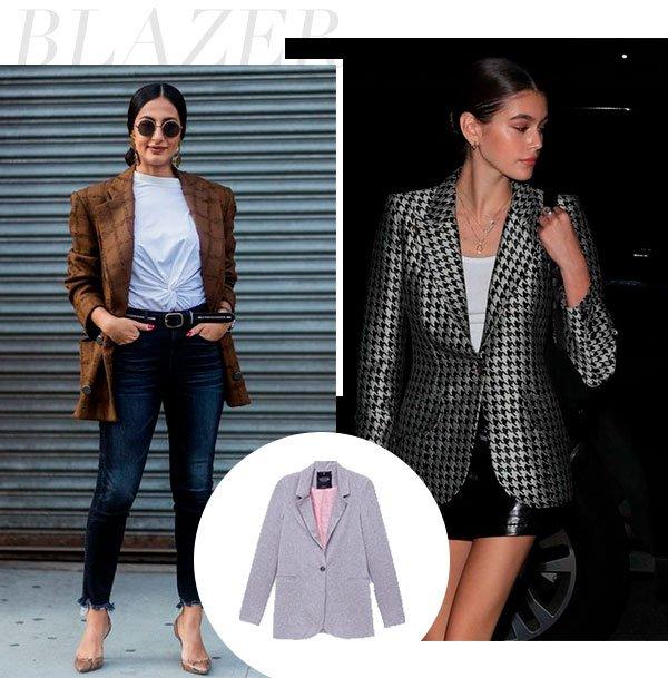 blazer - look - trend - inverno - preco