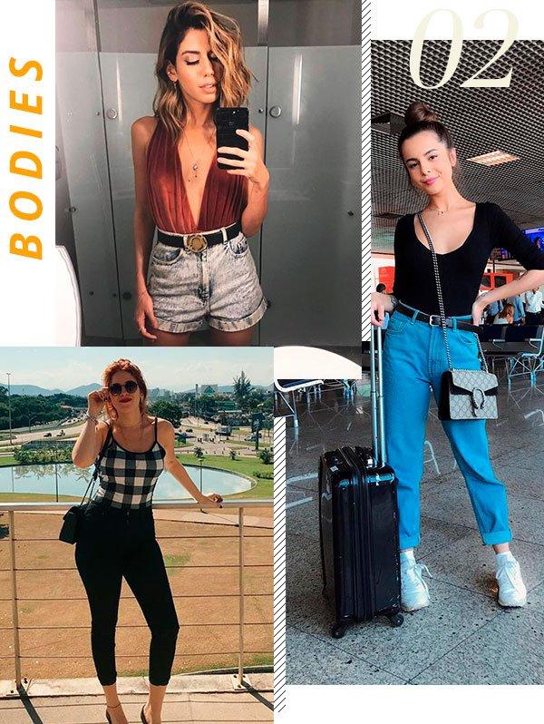 bodie - look - trend - usar - comprar