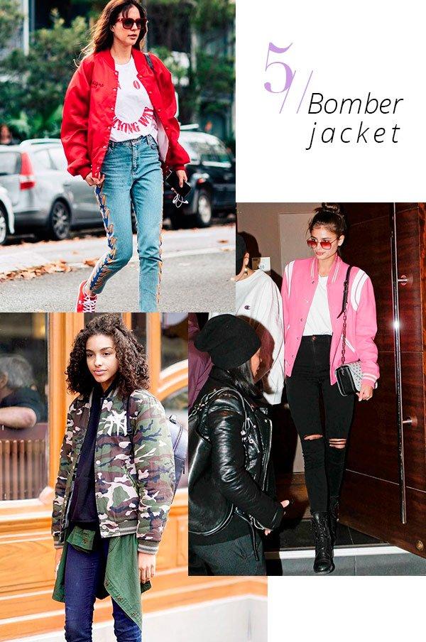 bomber - jacket - trend - comprar - casaco