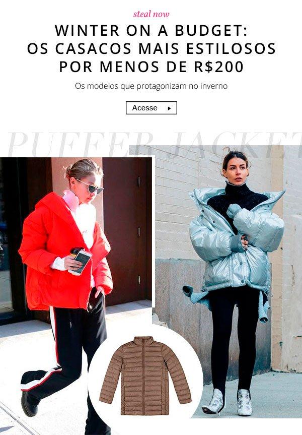 post - stl - casaco - junho - looks