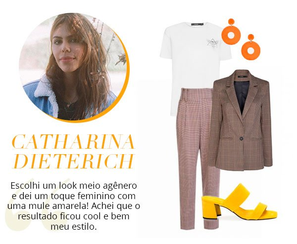 Catharina Dieterich - looks - trend - dia - namorados