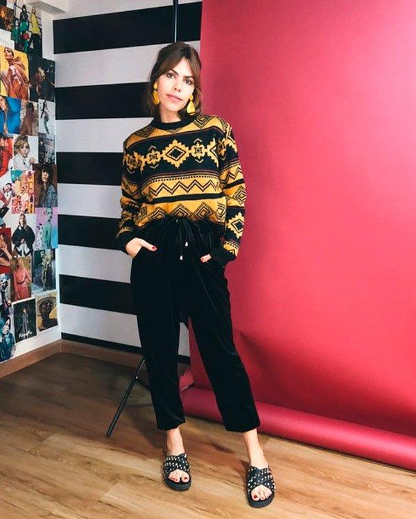 @CatharinaDieterich - tricot-calca-jogger-flat - tricot - inverno - estúdio