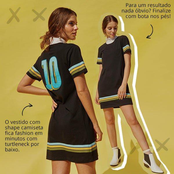 copa - look - amaro - brasil - joho